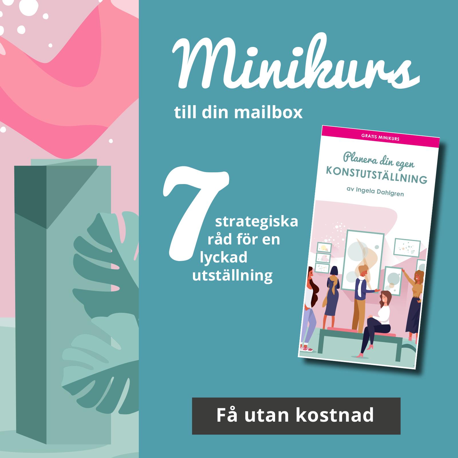 Minikurs